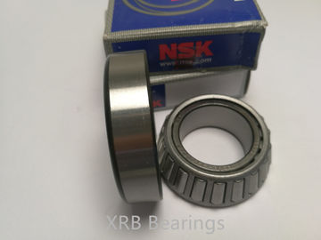 China 30244 High Speed Inch Metal Ball Bearings For Conveyor And Transfer Equipment supplier