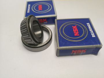 China OEM Auto Spares Small Tapered Roller Bearings , Wheel Hub Bearing Replacement supplier