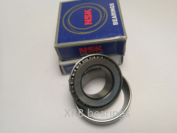 China HR30209J High Speed Ball Bearings 45×85×20.75mm For Stamping Presses supplier