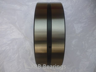 China BS2-2210-2RS/VT143 Sealed Spherical Roller Bearings 50×90×28mm For Continuous Casting Machine supplier