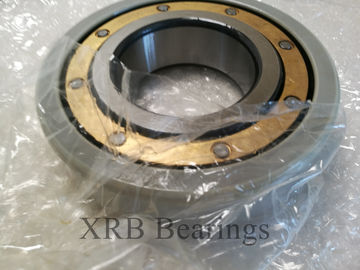 China Professional Insulated Traction Motor Bearings Replacement 6215 M/C4VL0241 supplier