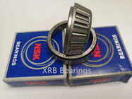 China Bar And Rod Mills Taper Rolling Bearing , High Speed Roller Bearings HR33211J factory