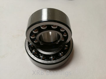 China 65×120×23mm Self Aligning Ball Bearing Durable For Mines , ISO TS Certification distributor