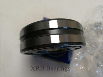 China 22213 Self-aligning Roller Bearing 65×120×31mm For Heavy Construction Machinery distributor