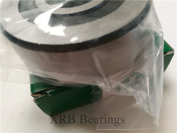 China High Precision Metric Cam Follower Bearing For Research Vessel M/V OCEAN distributor