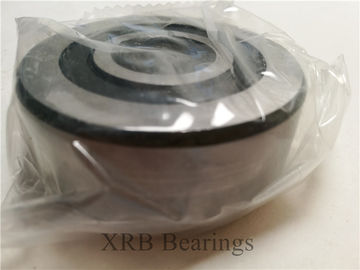 China INA Track Roller Bearing LR5308-2Z-TVH V Groove Bearing For Bevel Gearbox distributor