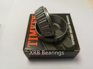 TIMKEN 32215 Taper Roller Bearing 75×130×33.25mm For Conveyor And Transfer Equipment